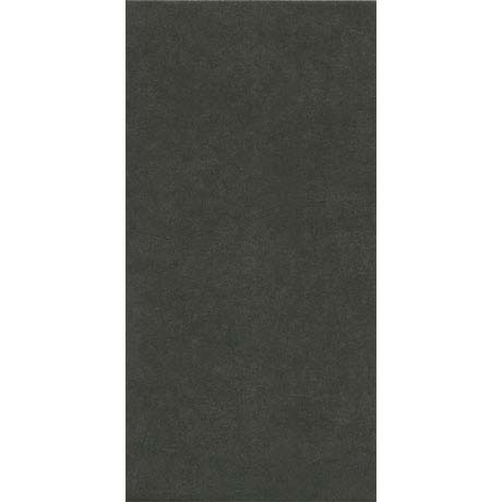 Eclipse Anthracite Wall Tiles - 30 x 60cm