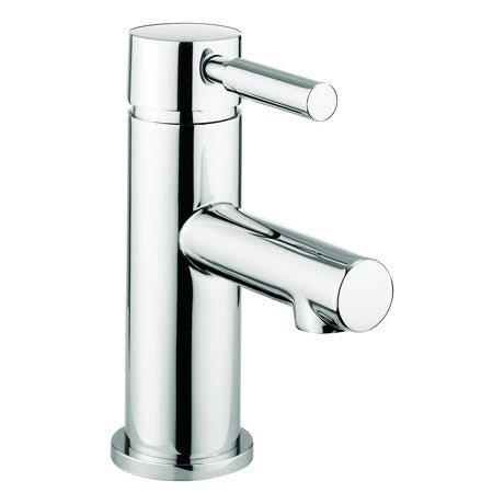 Adora - Aqua Monobloc Basin Mixer - MBAQ110N