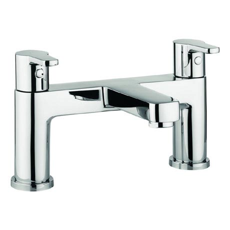 Adora - Feel Dual Lever Bath Filler - MBFE322D