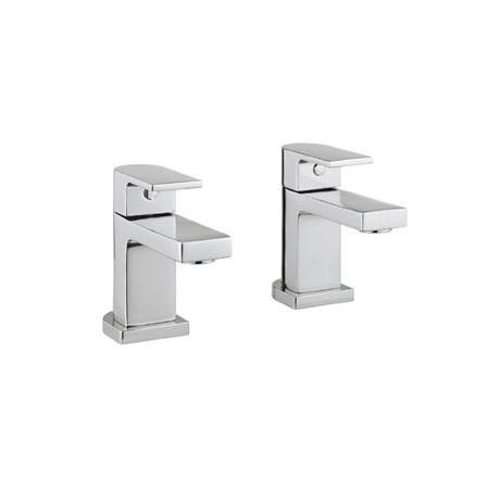 Adora - Planet Basin Pillar Taps - MBPS140N