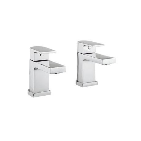 Adora - Planet Bath Pillar Taps - MBPS340D