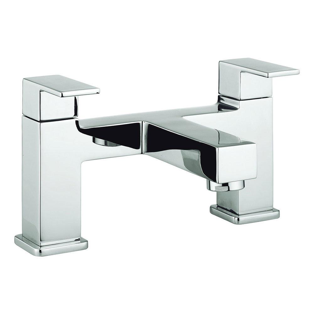 Adora - Quantum2 Dual Lever Bath Filler - MBQM322D+ Large Image