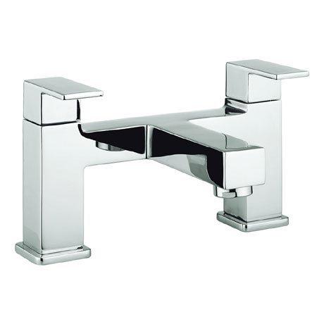 Adora - Quantum2 Dual Lever Bath Filler - MBQM322D+
