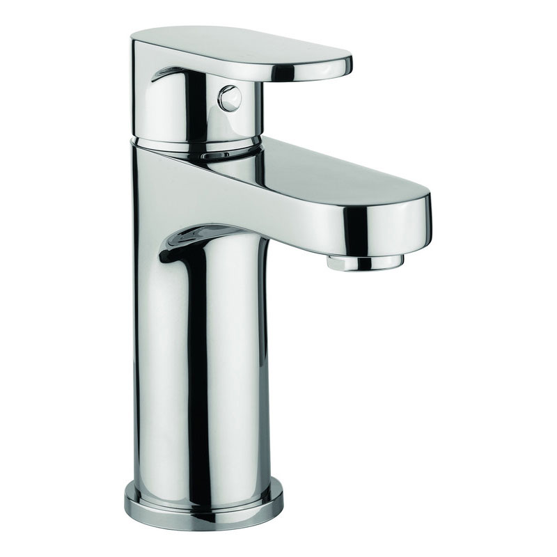 Adora - Style Monobloc Basin Mixer - MBST110N Large Image