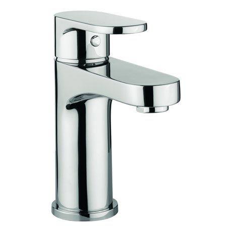 Adora - Style Monobloc Basin Mixer - MBST110N