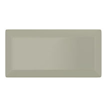 Victoria Metro Wall Tiles - Gloss Green - 20 x 10cm Medium Image