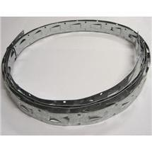 Warmup - Metal Fixing Band - 25M For Use with Inscreed Cable System (WIS) - MFB-WIS Medium Image