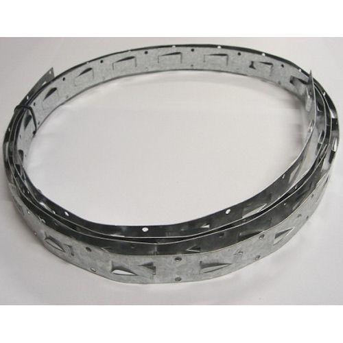 Warmup - Metal Fixing Band - 25M For Use with Inscreed Cable System (WIS) - MFB-WIS Large Image