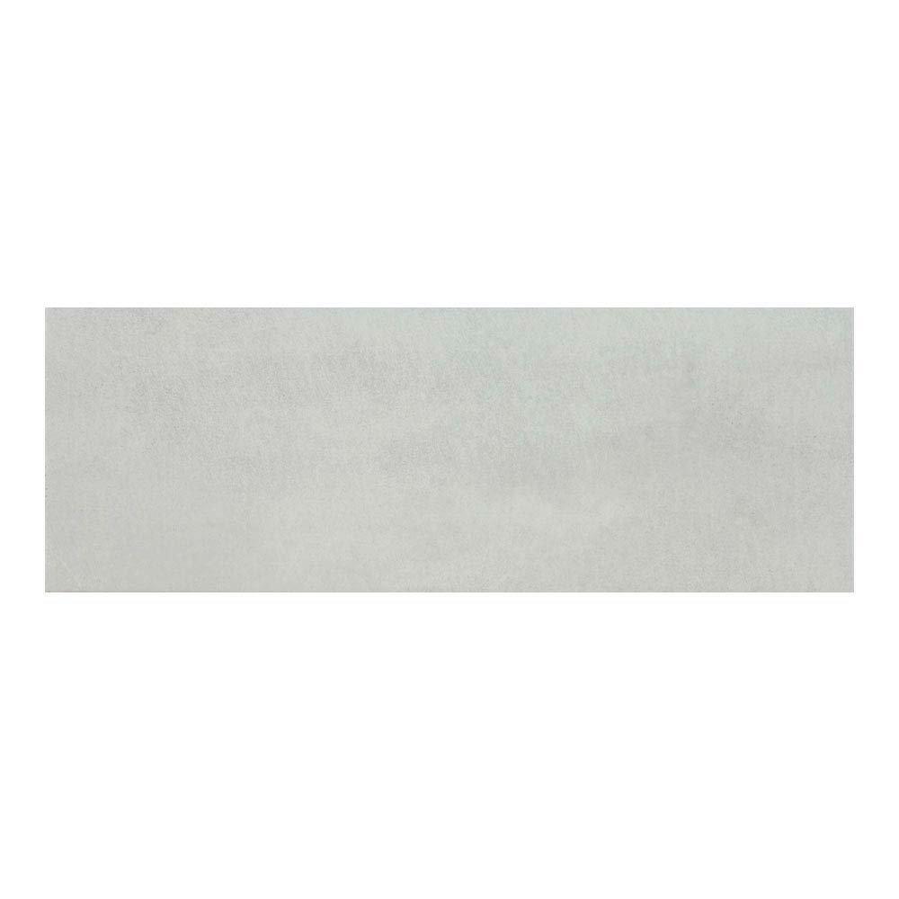 Minnesota Pearl Gloss Wall Tile - 250 x 700mm Large Image