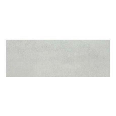 Minnesota Pearl Gloss Wall Tile - 250 x 700mm