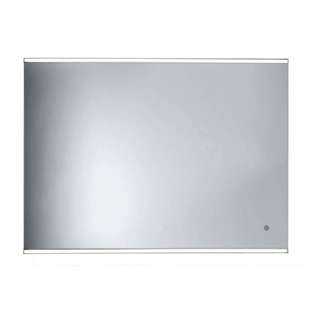 Roper Rhodes Scheme 1000mm Illuminated Mirror - MLE550 profile large image view 1