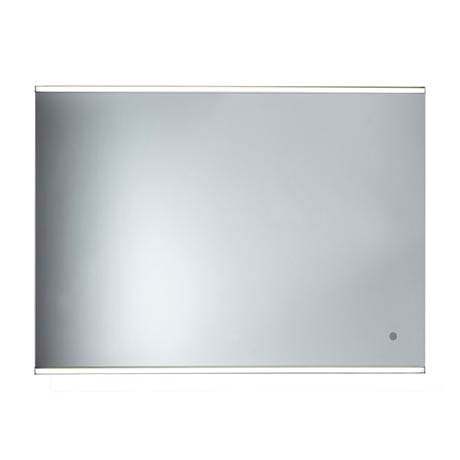 Roper Rhodes Scheme 1000mm Illuminated Mirror - MLE550