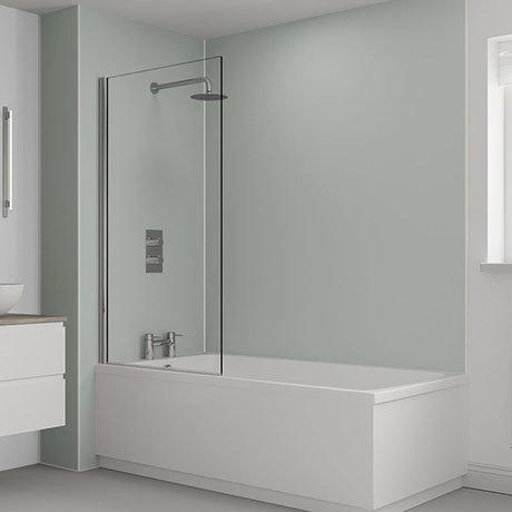 Multipanel Heritage Faversham Matte Bathroom Wall Panel
