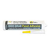 Multipanel High-Grab Panel Adhesive 290ml profile small image view 1
