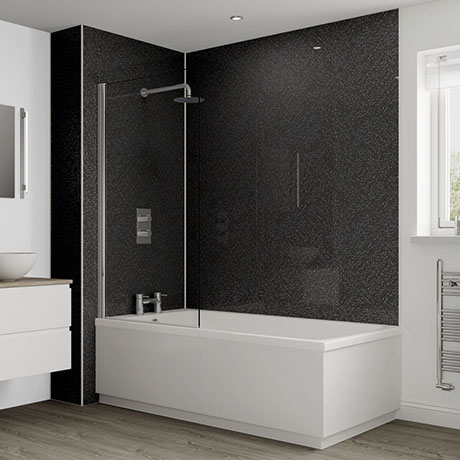 Multipanel Classic Twilight Bathroom Wall Panel