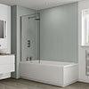 Multipanel Heritage Faversham Linewood Bathroom Wall Panel profile small image view 1