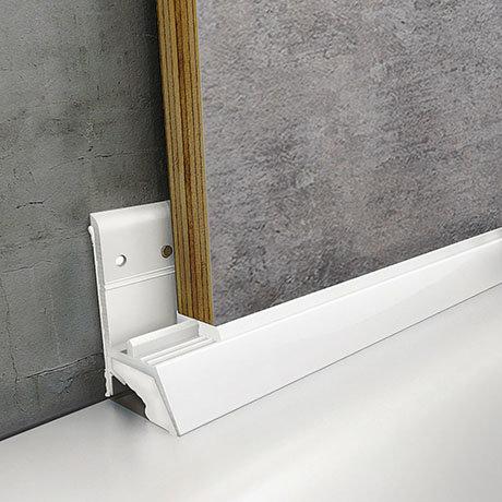 Multipanel Bath & Shower Tray Seal Kit