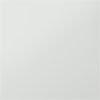 Sample: Gloss Grey Mist Finish profile small image view 1