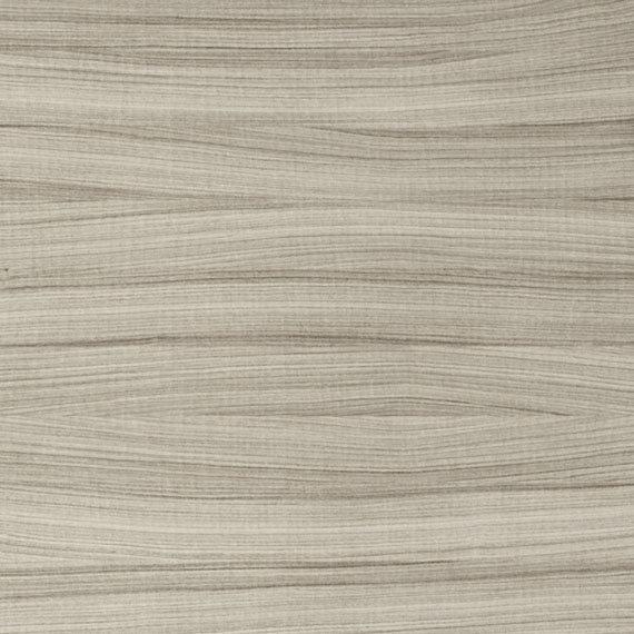 Sample: Driftwood Finish