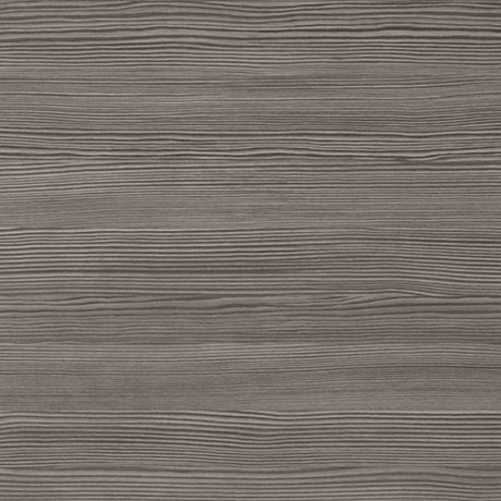 Sample: Grey Avola Finish