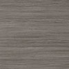 Sample: Grey Avola Finish profile small image view 1