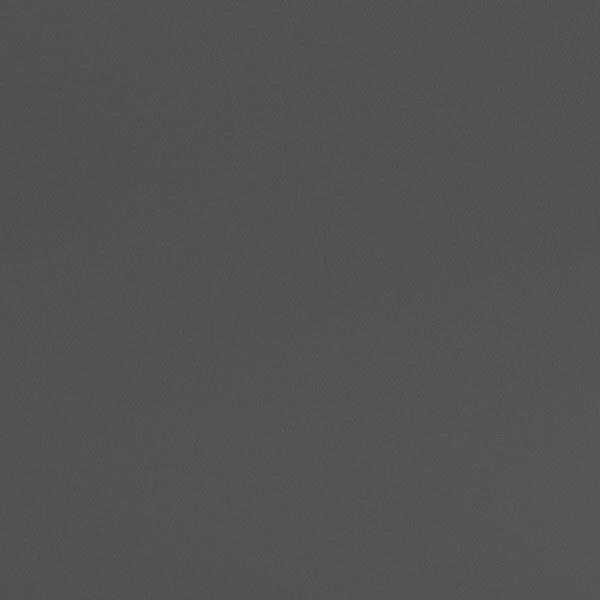 Sample: Hudson Reed Coast Grey Gloss Finish