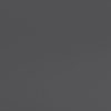 Sample: Hudson Reed Coast Grey Gloss Finish profile small image view 1