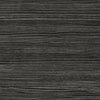 Sample: Hacienda Black Finish profile small image view 1