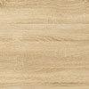Sample: Natural Oak Finish profile small image view 1