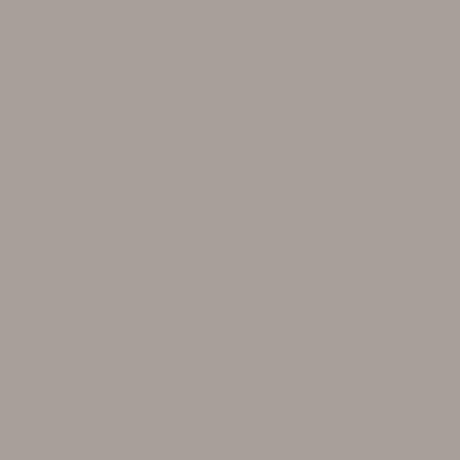 Sample: Stone Grey Finish