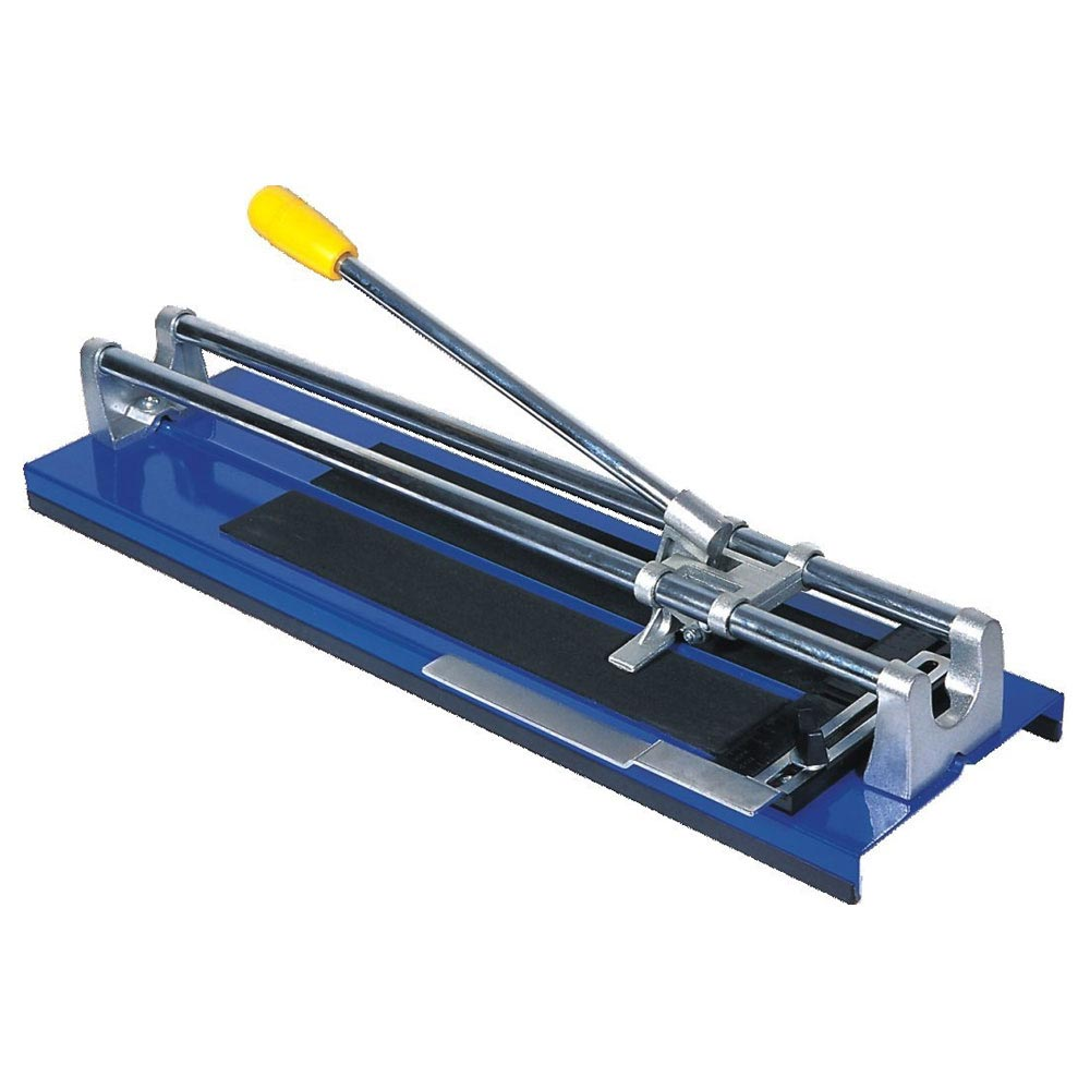 Tile Rite 600mm Economy Manual Tile Cutter Large Image