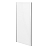 Monza 900 x 1900mm Side Panel profile small image view 1