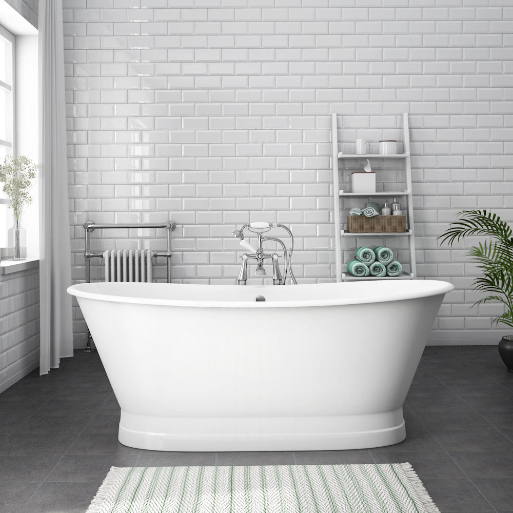 Pretty Bath Refinishing Service Thin Bathtub Repair Contractor Rectangular Tub Refinishers Can You Paint A Tub Youthful How To Paint Tub Brown Bathtub Painters