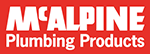 McAlpine Plumbing Products