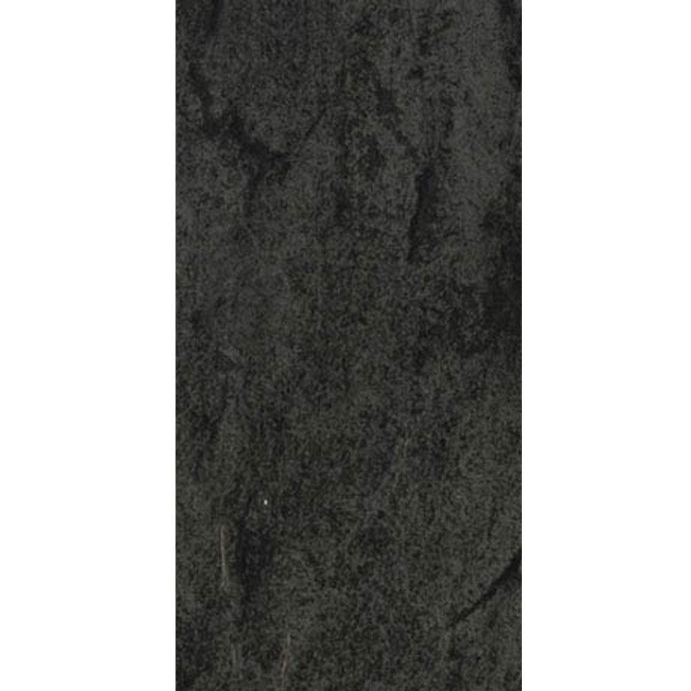 Mere Reef Neo Marble 304x609mm Vinyl Floor Tiles (Pack of 12) Large Image