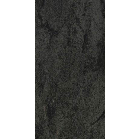 Mere Reef Neo Marble 304x609mm Vinyl Floor Tiles (Pack of 12)