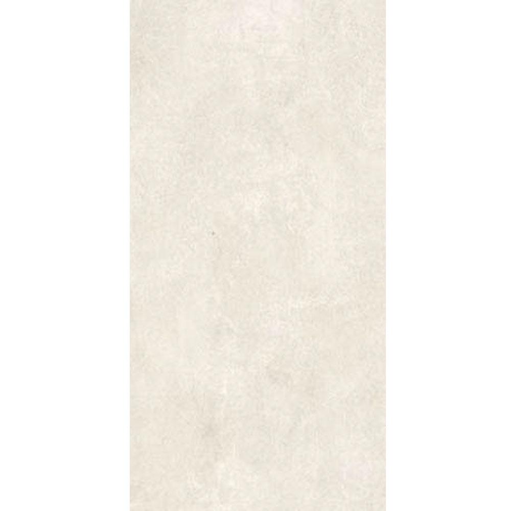 Mere Reef White Stone 304x609mm Vinyl Floor Tiles (Pack of 12) Large Image