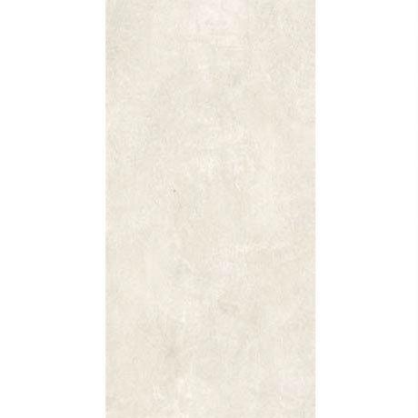 Mere Reef White Stone 304x609mm Vinyl Floor Tiles (Pack of 12)