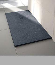 Merlyn Shower Trays