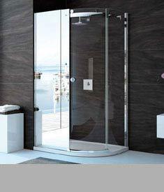 Merlyn Shower Doors & Enclosures