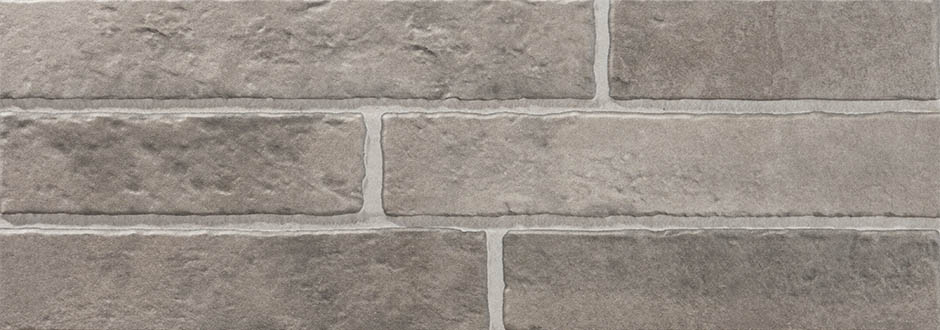 Michigan Rustic Brick