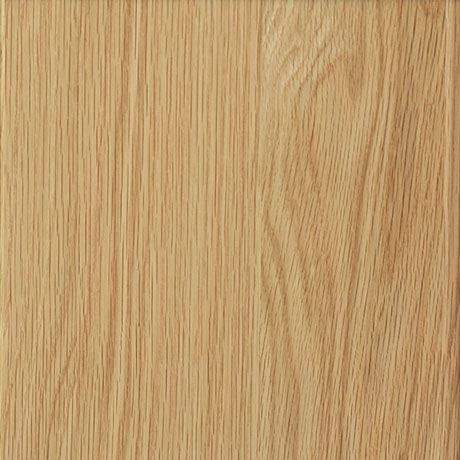 Miller - Nova 40 Illuminated Mirror - Oak Profile Large Image