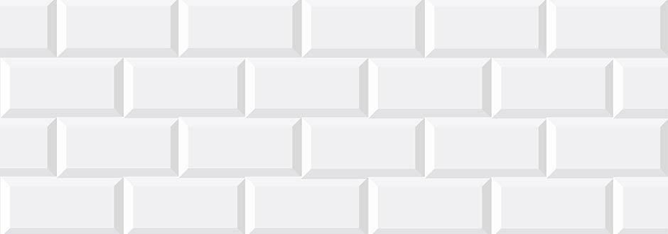 Victoria Mini Metro Mosaic Tiles