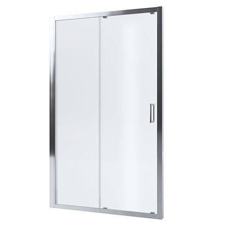 Mira Leap Sliding Shower Door