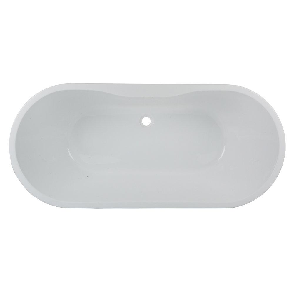 Image Result For  Mm Shower Bath