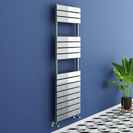 Modern Radiators and Towel Rails