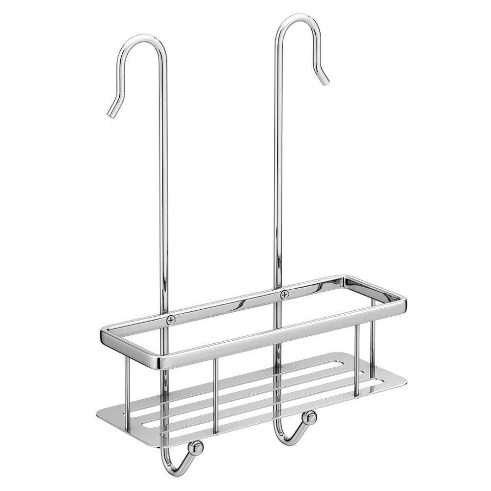 Modern Shower Basket For Shower Mixer Valves Victorian
