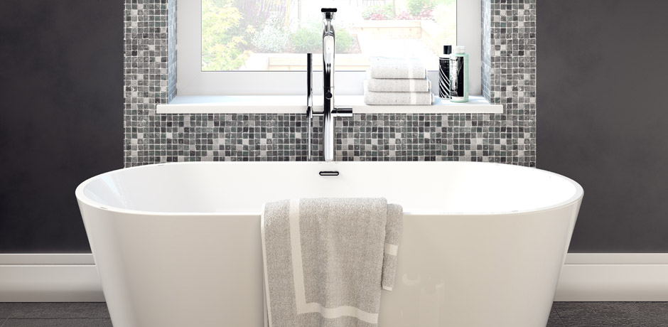 Bathroom Trends 2015 2015 bathroom trends | victorian plumbing bathroom blog