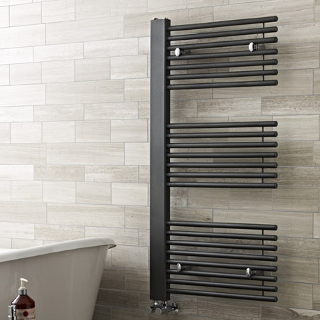 Why A Heated Towel Rail Can Transform Your Bathroom Victorian Plumbing Bathroom Blog