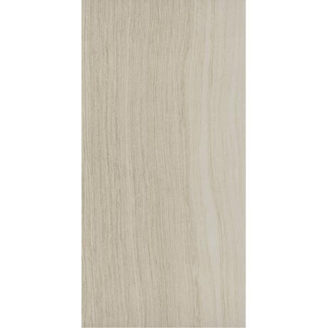 Monza Beige Wood Effect Tile - Wall and Floor - 600 x 300mm